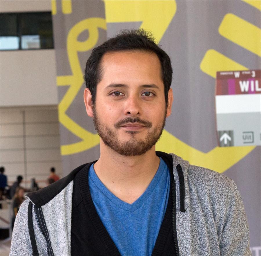 JuanDanielFMolero